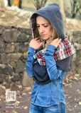 DIBY-Hooded-Infinity-Scarf-Ana-Barros-4