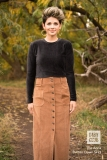 The-Anna-Button-Down-Skirt-PDF-Sewing-Pattern-Maxi-Length-2