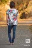 The-Anything-But-Basic-Womens-Tee-Free-Shirt-Sewing-Pattern-Anna-Metcalf-3
