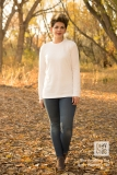 Anything-But-Basic-Tee-White-Long-Sleeve-1