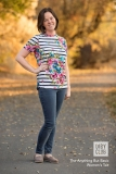 The-Anything-But-Basic-Womens-Tee-Free-Shirt-Sewing-Pattern-Anna-Metcalf-4