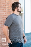 The-Anything-But-Basic-Men's-Tee-Shirt-Sewing-Pattern-Cook3