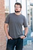 The-Anything-But-Basic-Men's-Tee-Shirt-Sewing-Pattern-Cook1