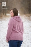 Melissa-Sweatshirt-Women's-Sewing-Pattern-Alexis-Reuther-3