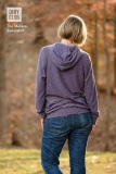 Melissa-Sweatshirt-Sewing-Pattern-Jodi-1