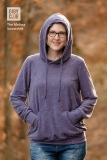Melissa-Sweatshirt-Sewing-Pattern-Jodi-5