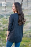 The-Cecilia-Sweater-Sewing-Pattern-Sarah-Connell-2