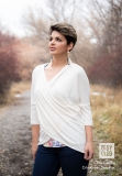 Cecilia-Crisscross-Sweater-Sewing-Pattern-DIBY-Club-Ivory-3