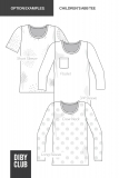 The-Kids-ABB-Tee-PDF-Sewing-Pattern-Options-Examples