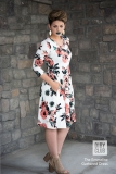 The-Emmeline-Gathered-Dress-Floral-Jessica-Hooley-3