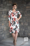The-Emmeline-Gathered-Dress-Floral-Jessica-Hooley-2