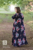 The-Emmeline-Gathered-Dress-Maxi-Alexis-3