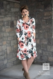 The-Emmeline-Gathered-Dress-Floral-Jessica-Hooley-4