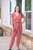 The-Stevie-Womens-Romper-Jumpsuit-Sewing-Pattern-Nicole-6