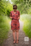 Womens-Romper-Pattern-Jessica-Mauve-Medalion