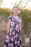 The-Samantha-Dress-Childrens-Sewing-Pattern-Nicole-Cook-(8)