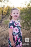 The-Samantha-Dress-Childrens-Sewing-Pattern-Nicole-Cook-(5)