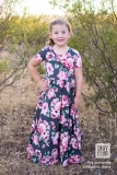 The-Samantha-Dress-Childrens-Sewing-Pattern-Nicole-Cook-(2)