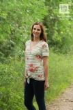 The-Harriet-Knot-Tee-Sewing-Pattern-Bethany-Floral-2