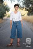 Harriet-Knot-Tee-and-Hedy-Wide-Leg-Jeans-Outfit-2