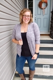 The-Grace-Cardigan-Womens-Sewing-Pattern-Chelsea-5