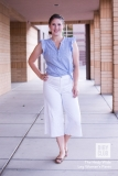 Hedy-Wide-Leg-Pants-Womens-PDF-Sewing-Patterns-Nicole-Cook-(11)