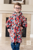 The-Blaise-Childrens-Wearable-Blanket-Sewing-Pattern-3