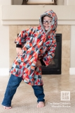 The-Blaise-Childrens-Wearable-Blanket-Sewing-Pattern-1