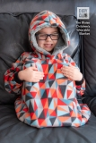 The-Blaise-Childrens-Wearable-Blanket-Sewing-Pattern-4