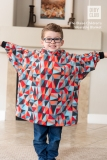 The-Blaise-Childrens-Wearable-Blanket-Sewing-Pattern-2