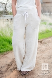 DIBY-Club-PDF-Patterns-Womens-Sandy-Lounge-Pants-Nicole-Cook-(6)
