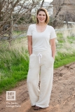 DIBY-Club-PDF-Patterns-Womens-Sandy-Lounge-Pants-Nicole-Cook-(3)