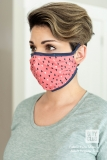 Fabric-Face-Mask-Sewing-Pattern-Adult-Size-1