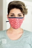 Fabric-Face-Mask-Sewing-Pattern-Adult-Size-3