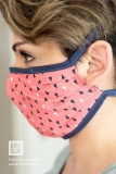 Fabric-Face-Mask-Sewing-Pattern-Adult-Size-2